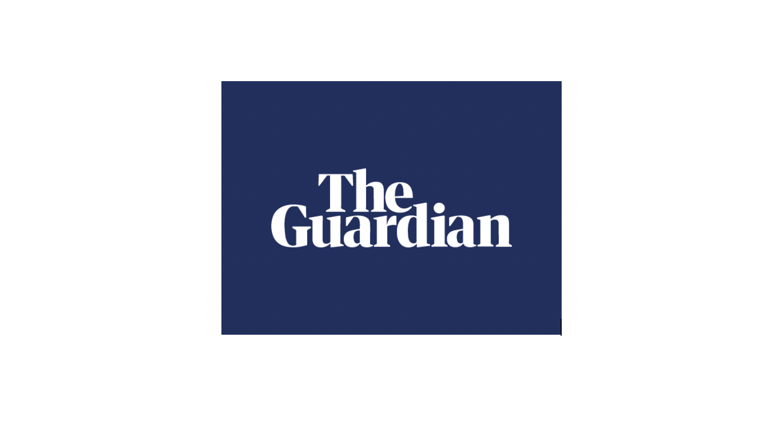 Our Blood in The Guardian:  'Tonnes of blood: artist seeks to draw world back to refugee crisis'